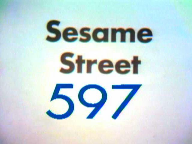 Episode 0597