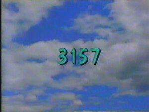 3157.jpg