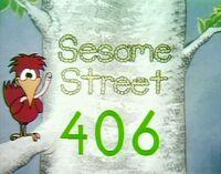 406 title