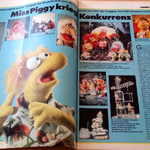 HÖRZU-Nr.45-1983-RedFraggle-Article.png
