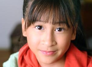 Jasmina Lee