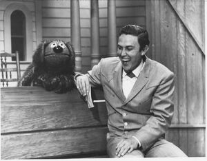JimmDean-and-Rowlf.jpg