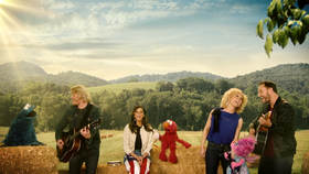 LittleBigTown-Play.png