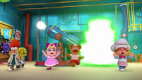 MuppetBabies-(2018)-S02E20-Friend-a-versary-Cakesplosion