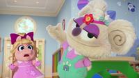 MuppetBabies-(2018)-S03E15-NoTakesiesBacksies-PiggyAndRozzie