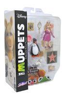 MuppetsSelect7