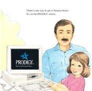 Prodigy 04