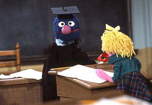 ProfessorGroverSchool.jpg