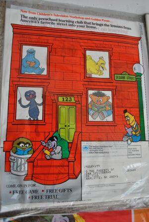 SesameStreetBookClubAd.jpg
