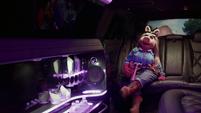 TheMuppets-S01E05-Piggy'sLimo