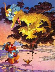 1982--Aladdin.jpg