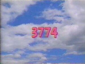 3774.jpg