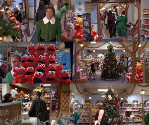 Elf movie Sesame toys.jpg
