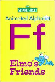 ElmosFriends.jpg