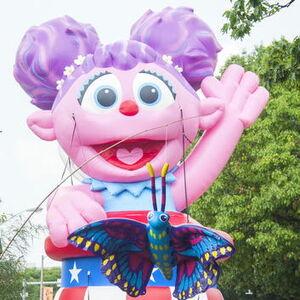 Fabulous inflatables abby 25.jpg