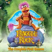 Fraggle Rock - itunes - Season 1