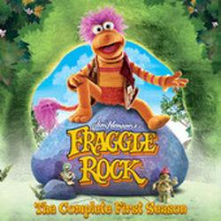 Fraggle Rock - itunes - Season 1.jpg
