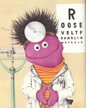 Franklin Doctor.JPG