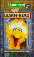 LearntoRead