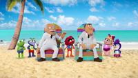 MuppetBabies-(2018)-S03E03-FarewellStatlerAndWaldorf-WhiteSuits
