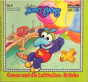 MuppetBabies-Buch04-(Bastei).jpg