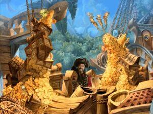 Muppet treasure island screenshot 1.jpg