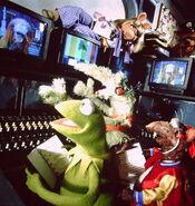 Muppets Tonight 2