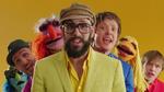 OKGo-Muppets (15)