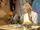 Episode 319: Elke Sommer/transcript