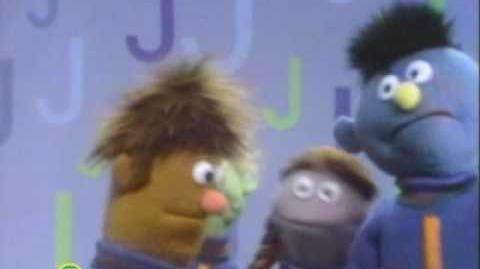 Sesame_Street_J_Friends