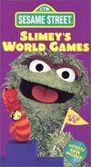 Slimeysworldgames