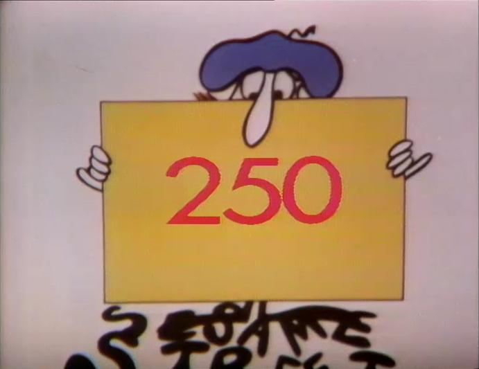 Episode 0250