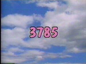 3785.jpg