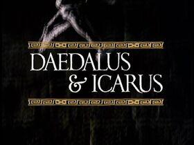 Daedalus.Icarus.title.jpg