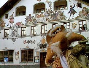 DieFraggles-01-Anfänge-OnkelMatt-02.jpg