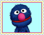 GroverSesameStreetPostOffice