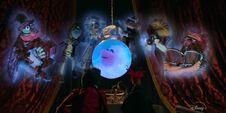 MuppetHauntedMansionTrailer (19)