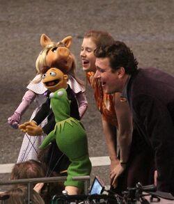 TM-Piggy-Kermit-Walter-Mary-Gary.jpg