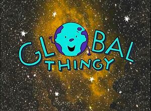 Title.globalthingy.jpg