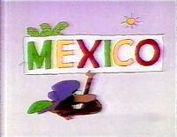 XinMexico