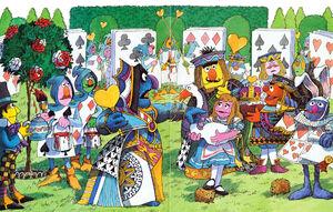 1982--Alice in Wonderland.jpg