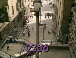 2356-1.jpg