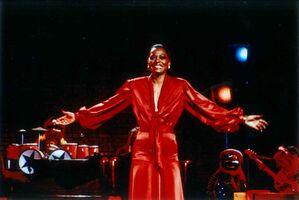 Diana Ross16