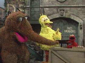 Elmo'sSong.jpg