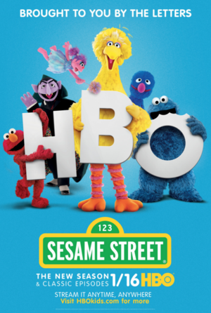 HBO-SesameStreet.png