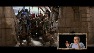 Labyrinth picture-in-picture commentary 02.jpg