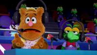 MuppetBabies-(2018)-S03E02-InterplanetaryKickleBall-Gasp01