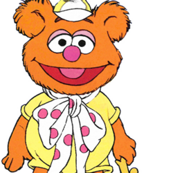 MuppetBabies-1984-BabyFozzie.png