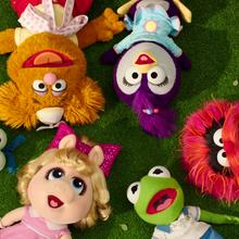 MuppetBabiesPlayDate-BabiesInTheGrass.png
