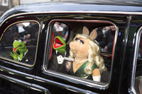 Muppets-Most-Wanted UK-Premiere 001